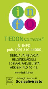 s-info