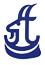 pukinmaki-seura logo valkea tausta