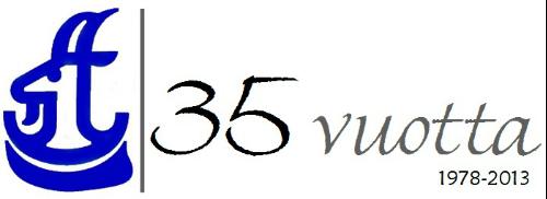 Pukinmäki-Seura logo35v