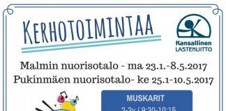 Malmi-Pukinmäki-Pihlajamäki_kevät2017KORJATTU.jpg